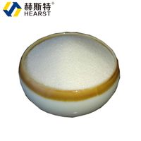 Calcium formate 99% early strength agent additive to mortar