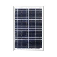 Solar panel-20Watt