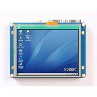 Forlinx Embedded Board- FL2440 with 4.3inch LCD, 64M/NAND FLASH 128M