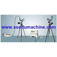 Antenna Measurement Experiment Trainer ZF3201-1 thumbnail image