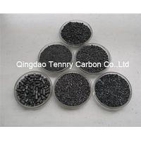 carbon additive thumbnail image