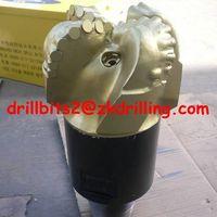 8 1/2'' PDC drilling bit/ Diamond Bits for drilling thumbnail image