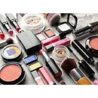 ChantecailleCosmetics,Helena Rubinstein Cosmetics