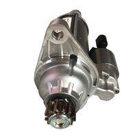 1.8 TSI 0AM911023N 0AM911023R 12V electric motor starter for VOLKSWAGEN AUDI SKODA SEAT thumbnail image