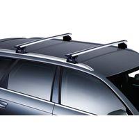 Car Roof Rack Cross Bar
