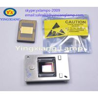 Original Projector DMD Chips 1076-6328W For Universal Projectors thumbnail image