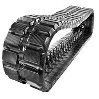 VOLVO ECR88 PLUS 450x81x76 Rubber track