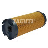 TAGUTI YT-32 EDM Filter Agie Charmilles H15190/16
