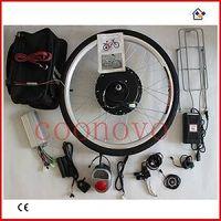 elctric bike conversion kit