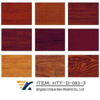 Floor transfer foil, Wood grain transfer foil,WPC transfer foil, skirting transfer foil