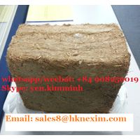 SUGARCANE BAGASSE FROM VIET NAM