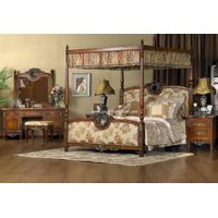 Home furniture,bedroom set
