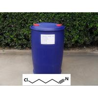 5-Chlorovaleronitrile