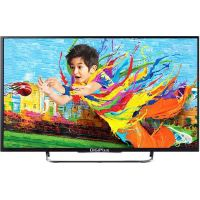 "DigiPlus 50"" H6500 Full HD Samert LED TV"