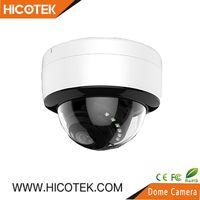 2MP 5MP 8MP 4K CCTV IP TVI AHD CVI DOME OUTDOOR CAMERA thumbnail image