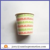 Top quality 16oz paper cups
