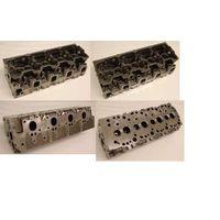 TOYOTA Cylinder Block(22RE,2L2,2LT,2L,3L,5L,2TR-FE,etc.)