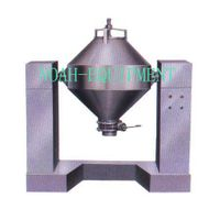 W-1000 Type Double Cone Mixing Machine