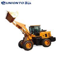 UNIONTO-915