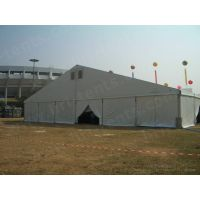 Liri Tent is The Best Manufacturers of Marquee Tents in China thumbnail image