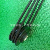 Rubber belt, Round Belts, Round Rubber belt, transmission belt
