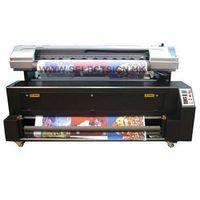direct flag priner textile printer thumbnail image
