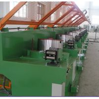Automation Straight line wire drawing machine for nail/spring thumbnail image