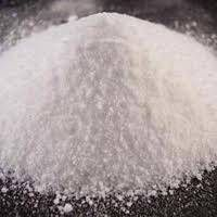 boric acid thumbnail image