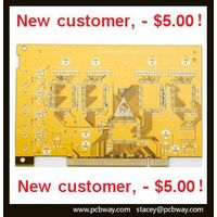 8 layer pcb   circuit board pcb  cheap prototype pcb