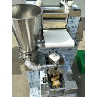 Stainless Steel Household Manual Dumpling Making Machine thumbnail image