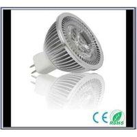 shenzhen led light spot 4w mr16 thumbnail image