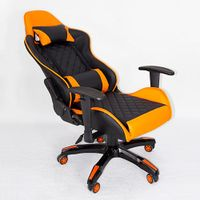 Multi Function Gaming Racing Chair