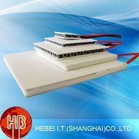 TEC Cooler Peltier Cooling Module TEC1-03108