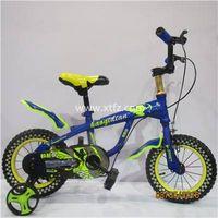 best price junior kid bikes,,plastic tricycle kids bike,price children bicycle/kids bi... thumbnail image