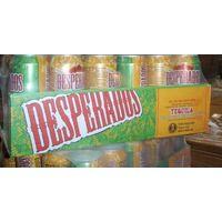 Desperados beer, Beer thumbnail image