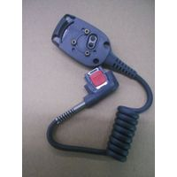 Symbol WT4090 RS409 cable