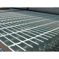 Hot Dip Galvanized Steel Grating thumbnail image