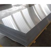 Good quality 1100H18 aluminum sheets for roofing material