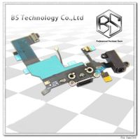 iphone dock connector flex cable for iPhone 5