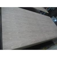 Black Walnut Veneered Plywood/MDF