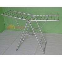 Aluminium Drying Rack thumbnail image