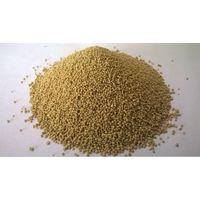 IBDU slow release fertilizer