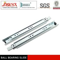 ball bearing slide