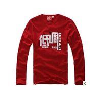 customized t shirts,tshirt printing,create your own shirt thumbnail image