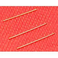micro steel fibers