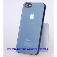 case for iphone 5 (Model NO. FD0020) thumbnail image