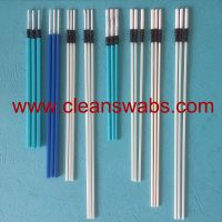 CB-PS9915 2.5mm Fiber Optical Cleaning Swab