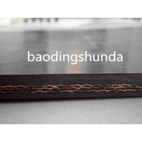 Nylon core conveyor belts made in china