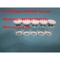 Anti-Wrinkle Product Clostridium botulinum with good price (whatsapp:+8617117682127) thumbnail image