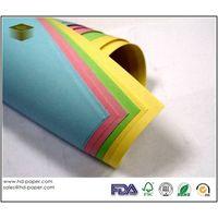Carbonless NCR Paper thumbnail image